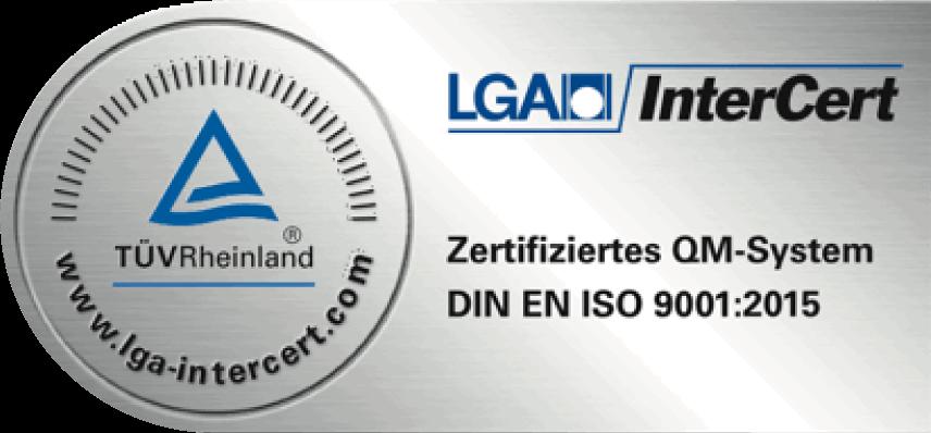 Logo_Zertifikat_Expertise