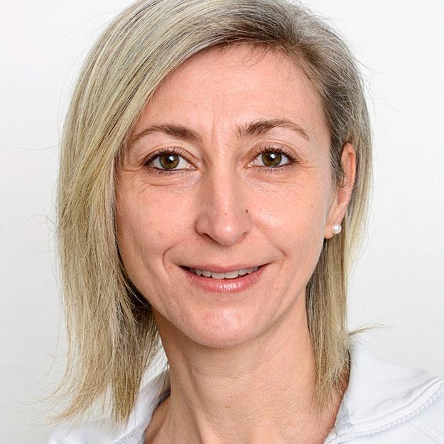 S. Krbanjevic